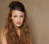 Andie Valentino - VIPArea 10