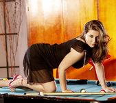 Erica Campbell - VIPArea 8