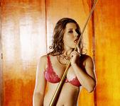 Erica Campbell - VIPArea 28