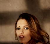 Andie Valentino - VIPArea 19