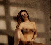 Andie Valentino - VIPArea 24