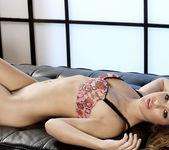 Andie Valentino - VIPArea 23