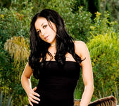 Audrey Bitoni - VIPArea 4