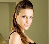 Andie Valentino - VIPArea 4