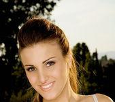 Andie Valentino - VIPArea 2