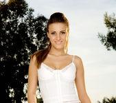 Andie Valentino - VIPArea 5