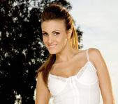 Andie Valentino - VIPArea 6