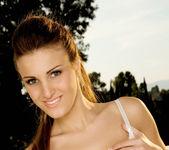 Andie Valentino - VIPArea 7