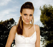 Andie Valentino - VIPArea 26