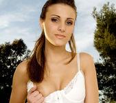 Andie Valentino - VIPArea 27