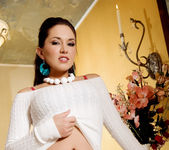 Zoe Britton - VIPArea 3