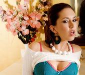 Zoe Britton - VIPArea 21