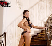 Audrey Bitoni - VIPArea 15