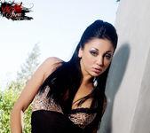 Audrey Bitoni - VIPArea 6