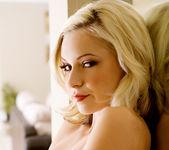 Lena Nicole - VIPArea 19