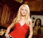 Samantha Ryan - VIPArea 2
