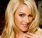 Samantha Ryan - VIPArea 10