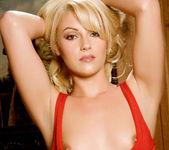 Samantha Ryan - VIPArea 17