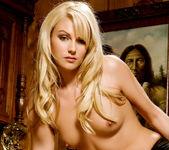 Samantha Ryan - VIPArea 25