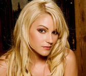 Samantha Ryan - VIPArea 29
