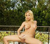 Angie Savage - VIPArea 25