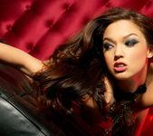 Valentina Vaughn - VIPArea 20