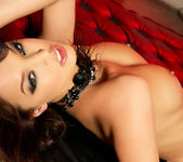 Valentina Vaughn - VIPArea 28