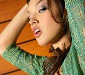 Valentina Vaughn - VIPArea 6