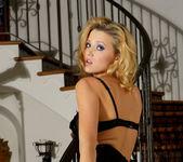 Carli Banks - VIPArea 17