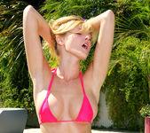 Carli Banks - Pink 2