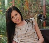 Daniella Rose - 21Sextreme 9