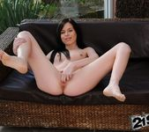 Daniella Rose - 21Sextreme 23