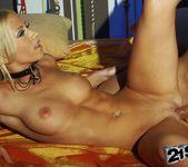 Kathia Nobili, Kiara Lord - 21Sextreme 23
