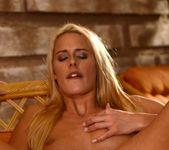 Chelsey Lanette, Alexa Wild 26