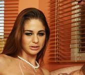 Cathy Heaven - 21Sextreme 30