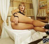 Charlise Bella - 21Sextreme 18