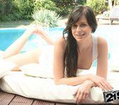 Daniella Rose - 21Sextreme 3