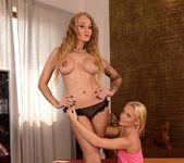 Kayla Green, Vanda Lust - 21Sextreme 5