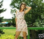 Chintia Doll - 21Sextreme 2