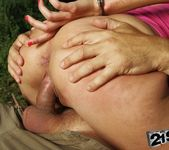 Betty Stylle - 21Sextreme 20