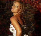 Szilvia Lauren - 21Sextreme 4