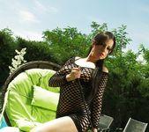 Tera Bond, Athina - 21Sextreme 3