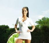 Tera Bond, Athina - 21Sextreme 4