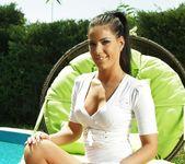 Tera Bond, Athina - 21Sextreme 5