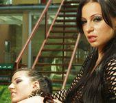 Tera Bond, Athina - 21Sextreme 11