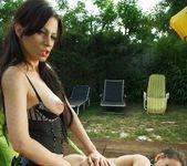 Tera Bond, Athina - 21Sextreme 26