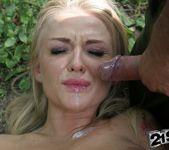 Kayla Green - 21Sextreme 29