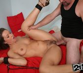 Savannah Secret - 21Sextreme 18