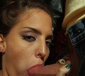 Mira Cuckold, Lyen Parker - 21Sextreme 19