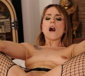 Leyla Black, Alice Romain - 21Sextreme 23